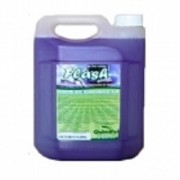 DESINFETANTE LIQUIDO 5LT FLASH CLEAN